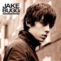 Jake bugg 54dc53ec6755a