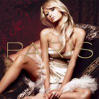 Stars Are Blind av Paris Hilton