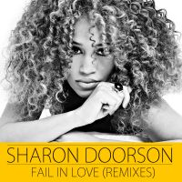 Fail In Love av Sharon Doorson