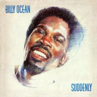 Caribbean Queen av Billy Ocean