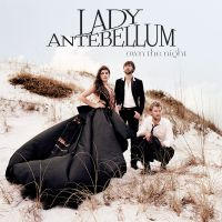 Need You Now av Lady Antebellum