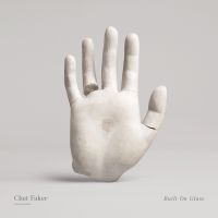 Talk Is Cheap av Chet Faker