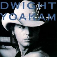 Guitars, Cadillacs av Dwight Yoakam