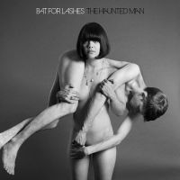 Marilyn av Bat For Lashes