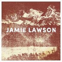 Jamie lawson 56d4d61c62b47