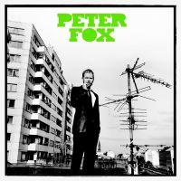 Alles Neu av Peter Fox