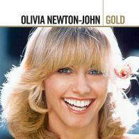 Hopelessly Devoted To You av Olivia Newton John