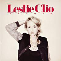 Told You So av Leslie Clio