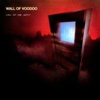 Tragic Vaudeville av Wall Of Voodoo