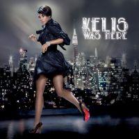 Rumble av Kelis