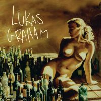 Drunk In The Morning av Lukas Graham