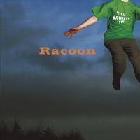 Took A Hit av Racoon