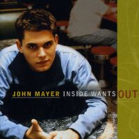 My Stupid Mouth av John Mayer