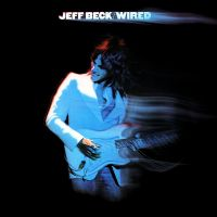 Hi Ho Silver Lining av Jeff Beck