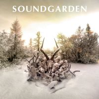 Outshined av Soundgarden