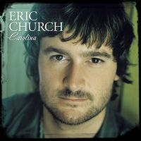Creepin' av Eric Church