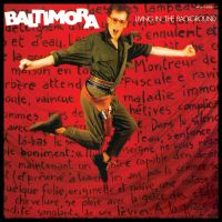 Tarzan Boy (Original Version) av Baltimora