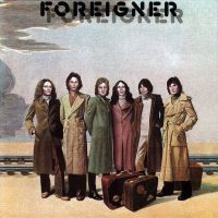 I Want To Know What Love Is av Foreigner