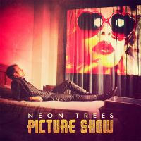 Sleeping With A Friend av Neon Trees