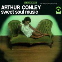 Sweet Soul Music av Arthur Conley