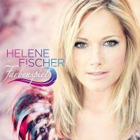 Du Fängst Mich Auf Und Lässt Mich Fliegen av Helene Fischer