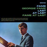 Get Away av Georgie Fame