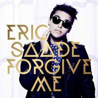 Popular av Eric Saade