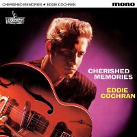 Summertime Blues av Eddie Cochran