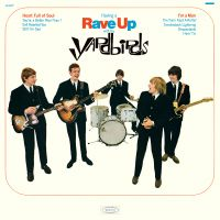 Heart Full Of Soul 65 av Yardbirds