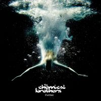 Star Guitar av Chemical Brothers