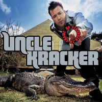Follow Me av Uncle Kracker
