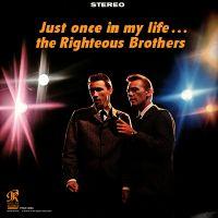 You've Lost That Lovin' Feelin' av Righteous Brothers