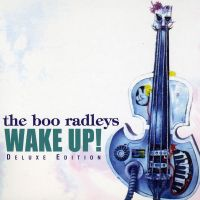 Wake Up Boo! av The Boo Radleys