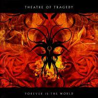 Storm av Theatre Of Tragedy