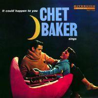 My Funny Valentine av Chet Baker