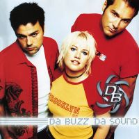 Do You Want Me av Da Buzz