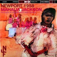 Live at newport 1958 4f2c2a6ae91d8