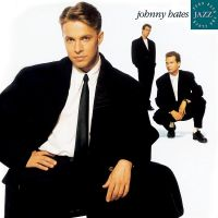Shattered Dreams av Johnny Hates Jazz