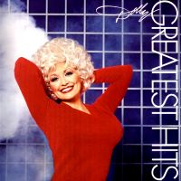 Greatest hits 541b16112605d