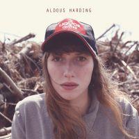 Imagining My Man av Aldous Harding