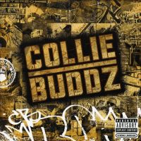 Gimmie Love av Collie Buddz