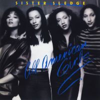 We Are Family av Sister Sledge