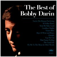 Things av Bobby Darin