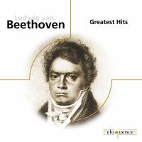 Allegretto av Ludwig Van Beethoven