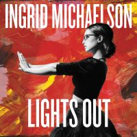 Girls Chase Boys av Ingrid Michaelson