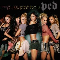 Buttons (Final Edit Version) av The Pussycat Dolls
