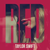 Love Story av Taylor Swift