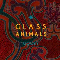 Pools av Glass Animals