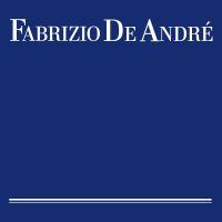 Rimini av Fabrizio De André