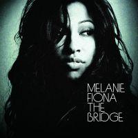 Gone And Never Coming Back av Melanie Fiona